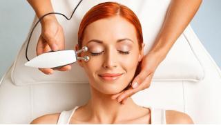 Косметология в студии красоты «Баттерфляй Морфо»! Ультразвуковая чистка лица, алмазный пилинг, RF-лифтинг лица!