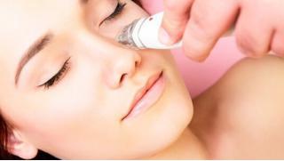Косметический массаж лица, ультразвуковая и комбинированная чистка лица, RF-лифтинг лица, шеи или верхней зоны декольте!