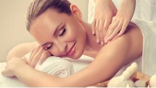 Скидочный сайт! От 1 до 7 сеансов массажа в салоне «Кокетка» на ВДНХ со скидкой до 76%!