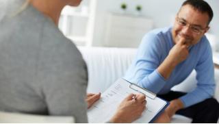 Консультация психолога в Санкт-Петербурге! До 5 индивидуальных или семейных консультаций психолога в психологическом центре «Румола»!