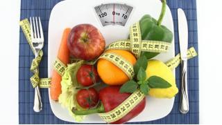 Худей просто! Программа питания для похудения или индивидуальный план тренировок с программой похудения! Скидка 90%!