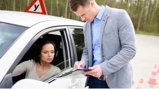 Поможем получить права! Обучение вождению в «Автошколе государственного управления и транспорта при ГАИ»! Скидка 97%!