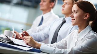 Получай образование! Дистанционная программа MBA Open с получением международного диплома! Скидка 83%!