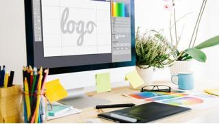 Гуру фотошопа и не только! Онлайн-курсы «1С Легко», «Photoshop Мастер», «Дизайн интерьера», «Фотомастерство» и другие! Скидка 90%!