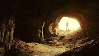 Спустись в недра земли! Однодневное путешествие в Подмосковье с посещением Сьяновских пещер от клуба туризма «Феникс»! Скидка 51%!