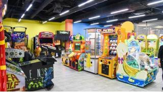 Купоны развлечения! Целый день развлечений в будни и выходные в детском развлекательном центре JungleLand! Скидка 50%!