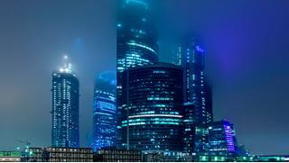 Видно всю Москву! Экскурсия для детей и взрослых «Знакомство с небоскребами Москва Сити» с дегустацией сладостей!