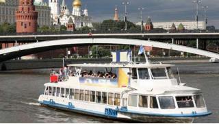 Круиз Москва-Жостово на теплоходе Фалькон! Вас ждет увлекательная экскурсия для всей семьи! Скидка 55%!