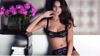 Акция на покупку мужского и женского нижнего белья «5 за 1500» от интернет-магазин RusTrus! Скидка до 62%!