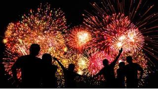 Фейерверки по купонам в Москве! Петарды, римские свечи, фестивальные шары от интернет-магазина «Салют»! Скидка 50%!