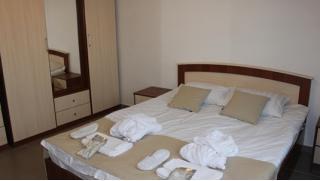 Сайт скидок и купонов! Отдых для двоих, троих или четверых в отеле «Валенсия» в Геленджике! Заезды по 30 октября!