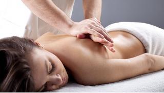 Скидки от КупонМания на посещение сеансов массажа на выбор от ведущего специалиста по коррекции фигуры!