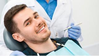 Купон винир! Установка виниров на основе диоксида циркония или E-Max на 1, 2 или 3 зуба в сети стоматологических клиник «Апекс»!