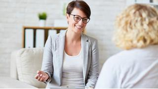 Купон на консультацию психолога! Письменная консультация, онлайн-консультация по WhatsApp или Zoom, онлайн-тренинги!