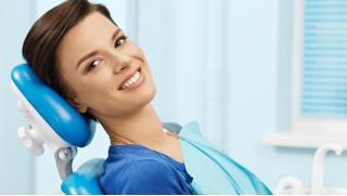 Купон на установку брекет-систем на выбор! Металлические, керамические или сапфировые в Центре Lanri Clinic! Скидка 89%!