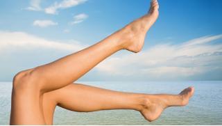 Ваше здоровье! Дуплексное сканирование вен, консультация флеболога, лимфодренажный массаж с флеботропным обертыванием!