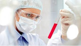 ВЛОК купон Москва! Внутривенное лазерное очищение крови, компьютерная диагностика и функциональное обследование организма!