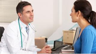 Сайт купонов! Комплексное гинекологическое обследование в медицинском центре «Милта Kлиник»! Скидка 75%!