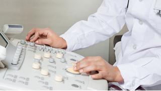Обследование в Москве! Скидка 73% на комплексное УЗИ всего организма для мужчин и женщин в лечебно-диагностическом центре!