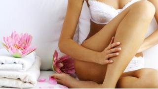 Твоя кожа станет еще краше! Лазерная эпиляция, удаление новообразований до 0,3 см в центре «Медицина»!