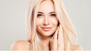 Чистка лица! УЗ-чистка лица, алмазный пилинг, микрокристаллический пилинг в центре «Медицина»! Скидка 89%!