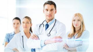 Нет поводов для беспокойства! Комплексное неврологическое обследование в клинике «УникаМед»! Скидка до 72%!