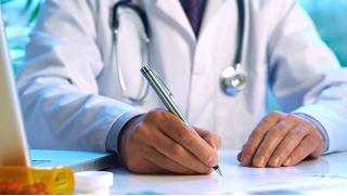 Купон на диагностику! Комплексная диагностика органов пищеварения с приемом врача-эндоскописта, гастроскопией и УЗИ в «УникаМед»!