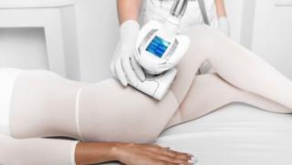 Безлимитные сеансы LPG-массажа на 3 и 6 месяцев, а также разовые абонементы на 3, 5 или 10 посещений в салоне красоты «Бигуди»