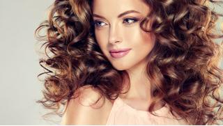 Салон красоты L'Oreal! Стрижки, восстановление волос, мелирование, «Ботокс для волос», алмазный пилинг, чистка лица, и не только!