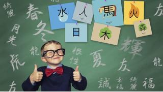 Изучаем языки с КупонМания! Китайский язык с нуля за 6 месяцев - ЛЕГКО! 8, 26 или 53 занятий!